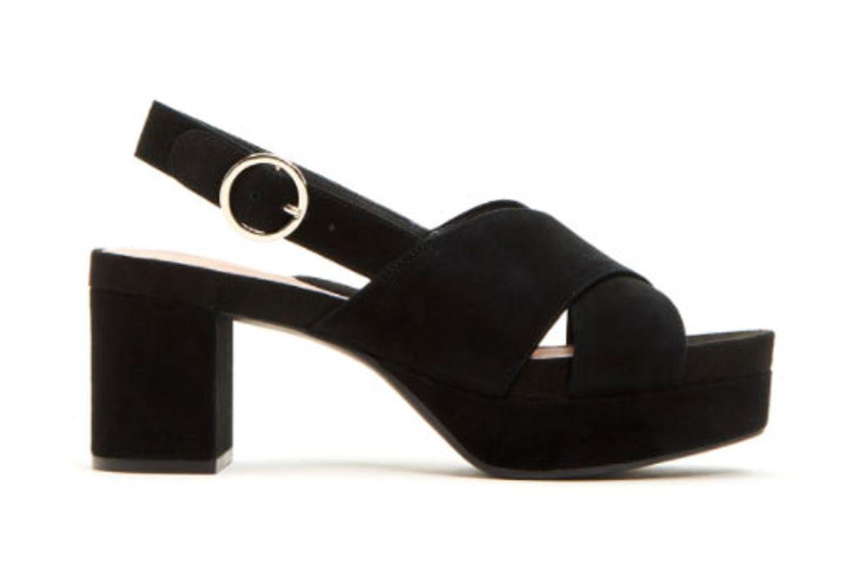taryn rose wanda sandal