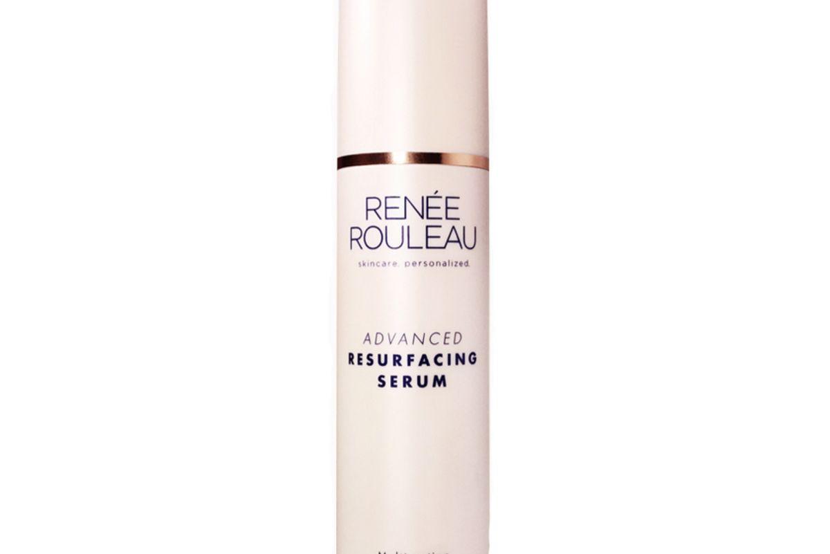 renee rouleau advanced resurfacing serum
