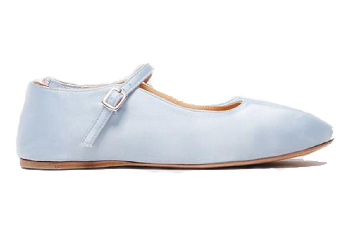 azi land ayla shoes