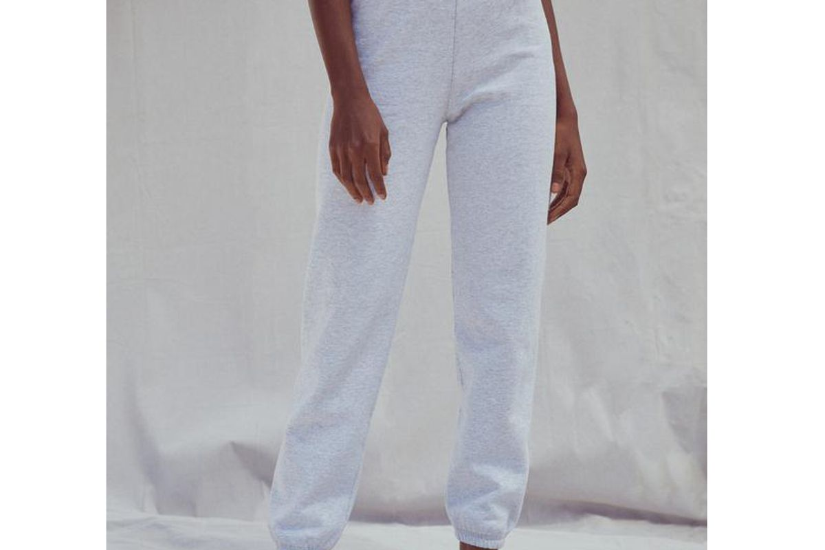 ceres sport the perfect sweat