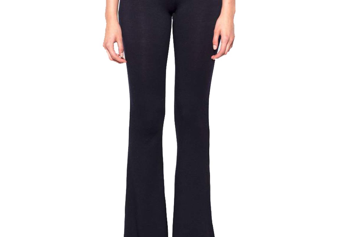 bleusalt the kaia pant