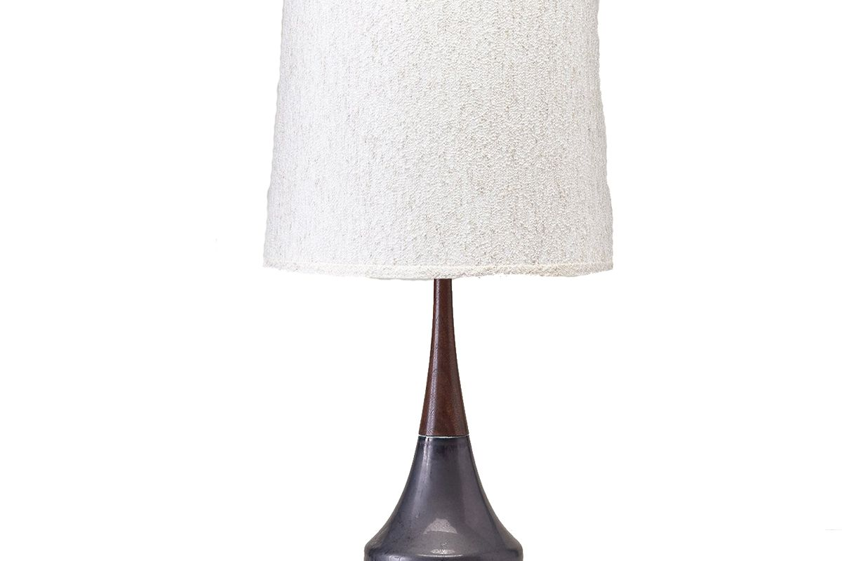 dbo home marilie matriarch table lamp