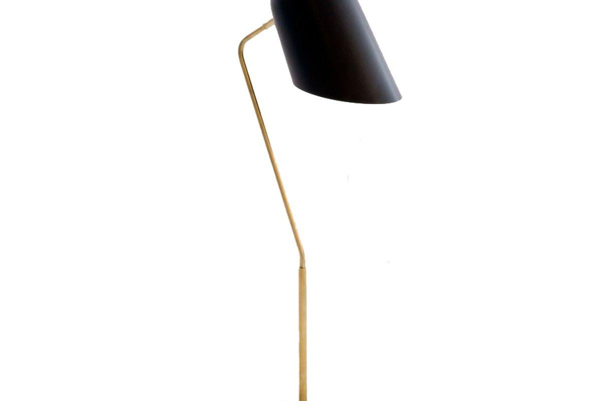 lambert et fils cliff table lamp