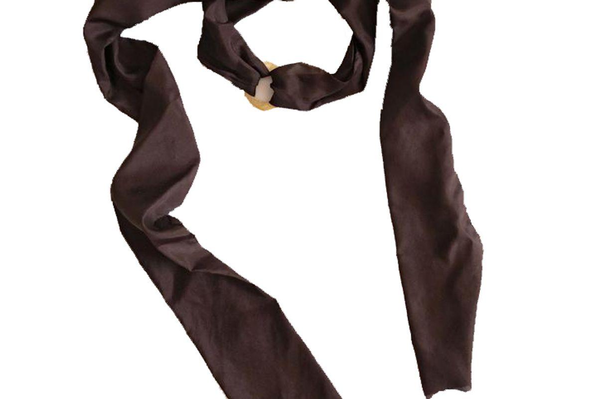 edas corbata