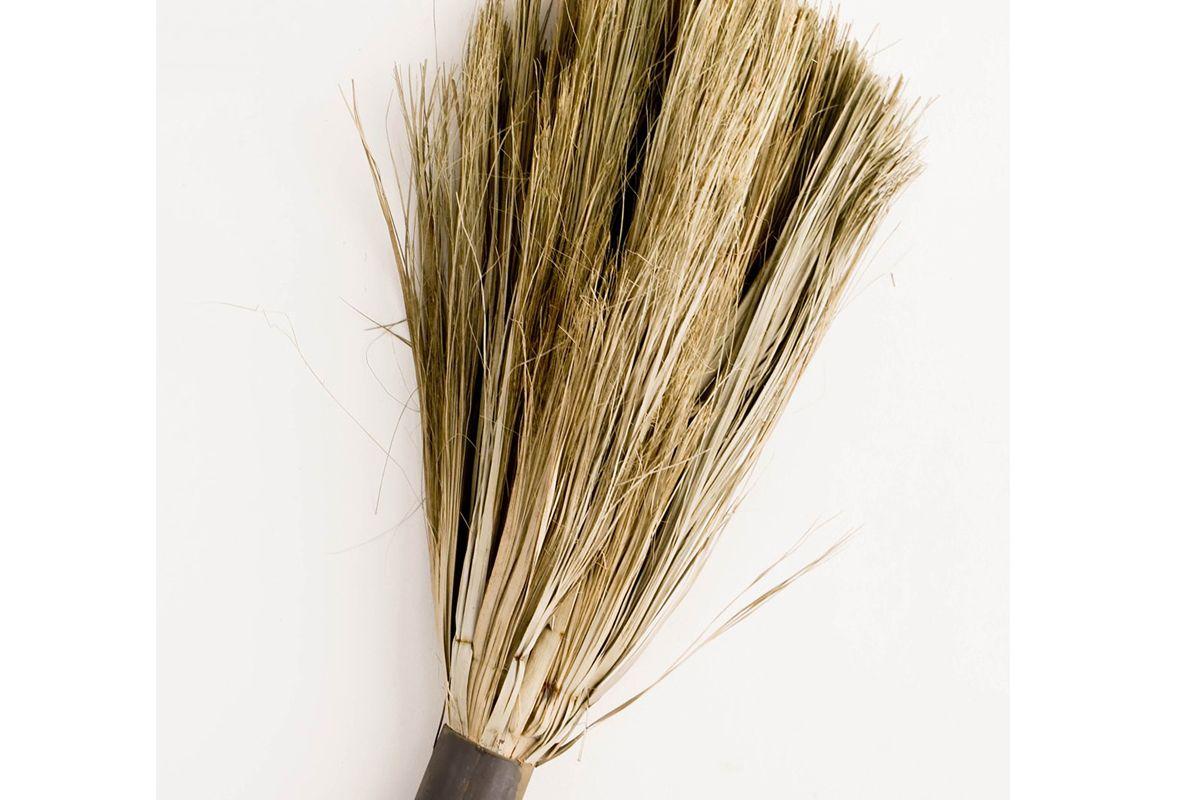 leif chiapas handheld broom