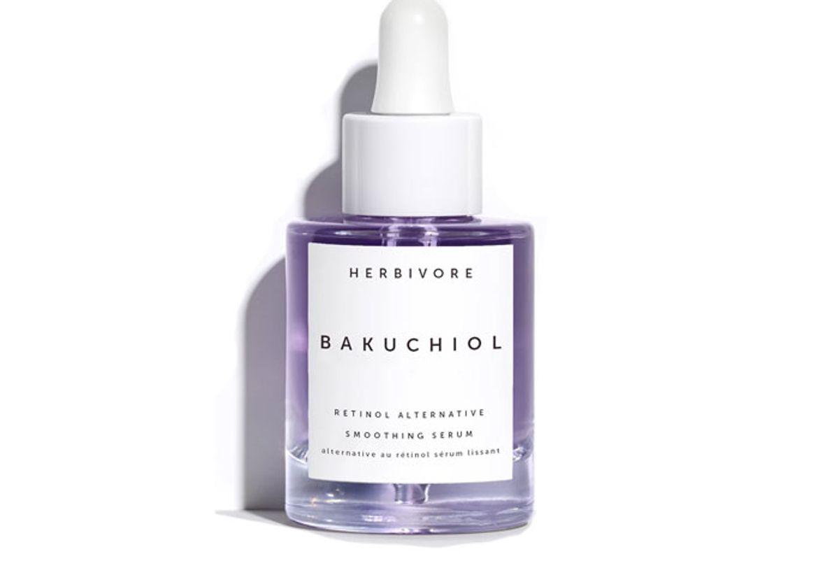 herbivore bakuchiol serum