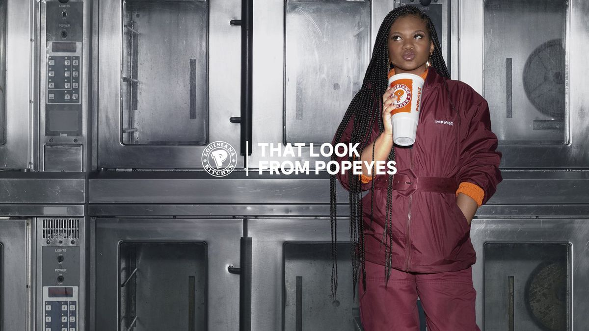 popeyes clothing line open tabs