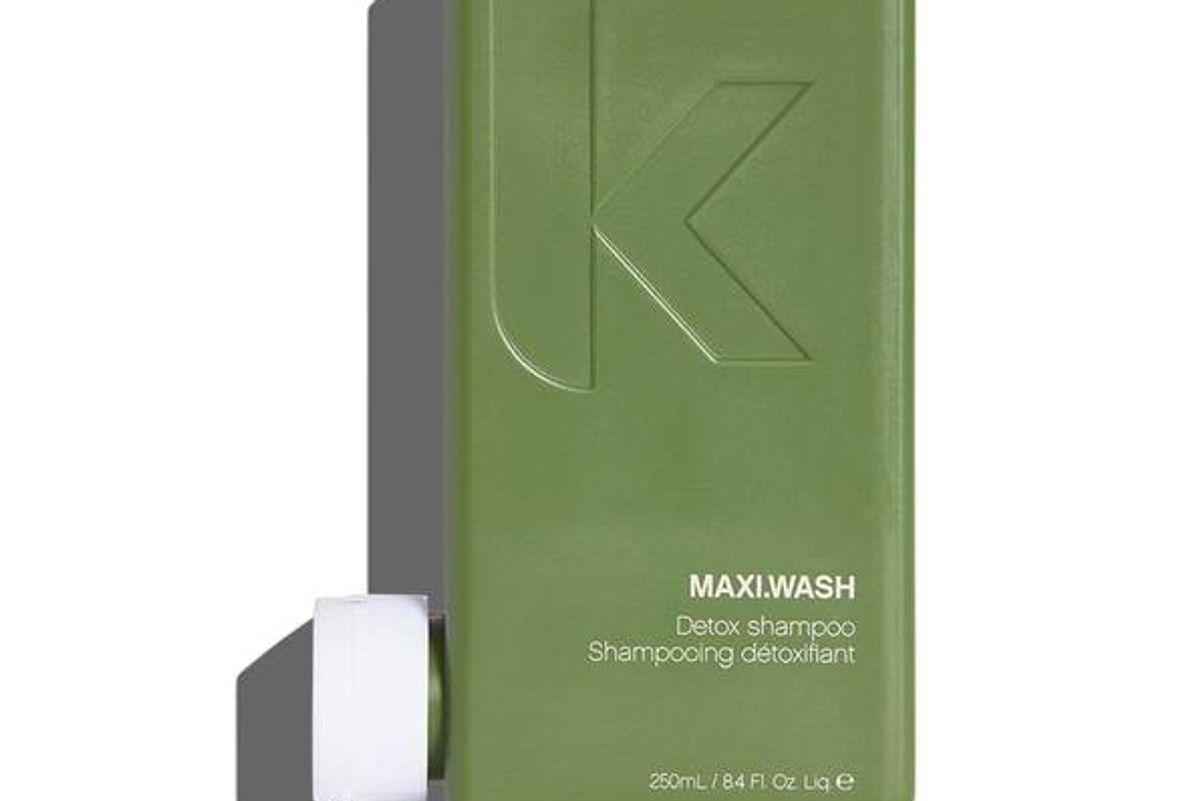 kevin murphy maxi wash