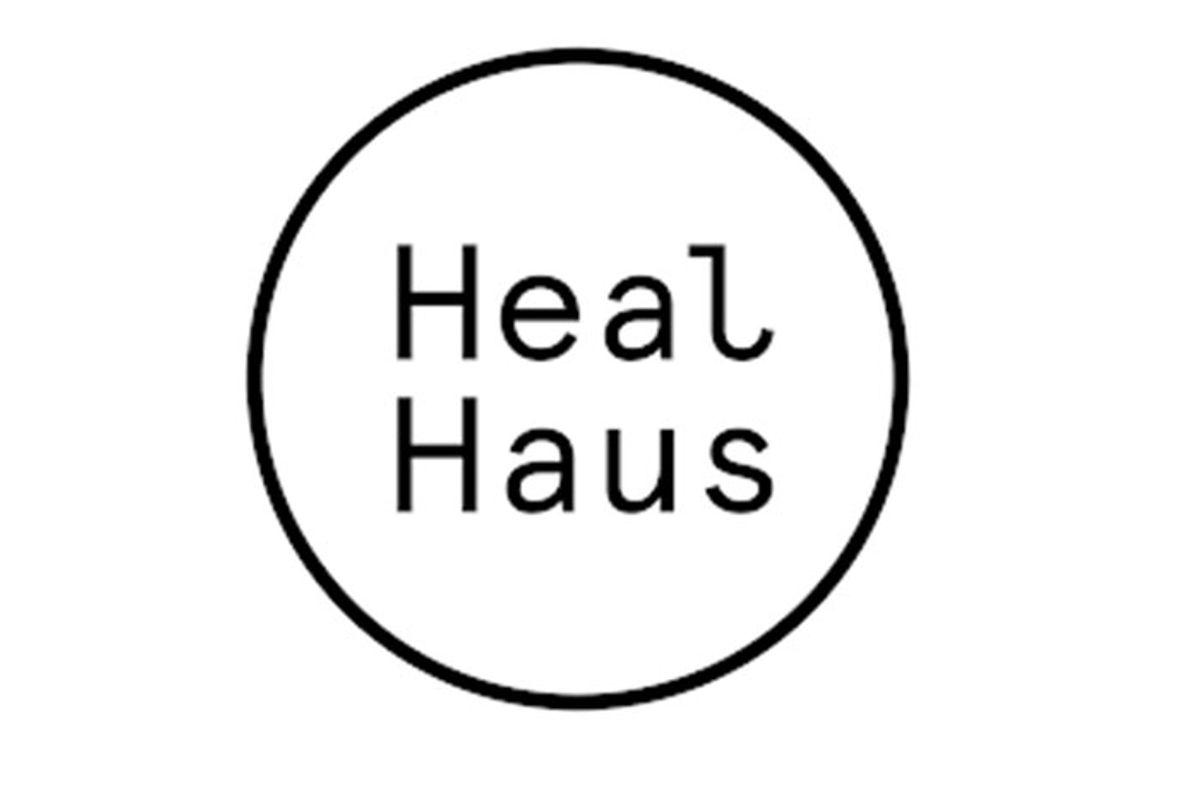 heal haus membership