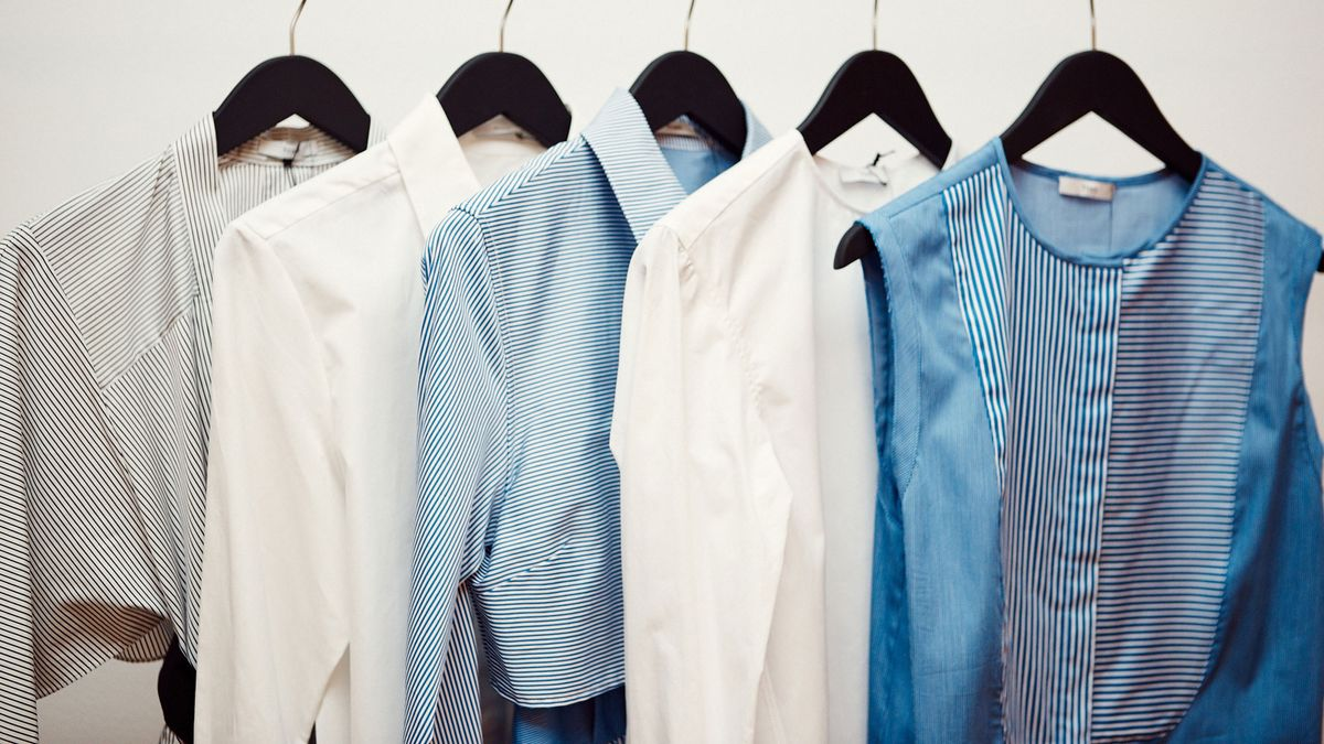 shop practical wardrobe staples