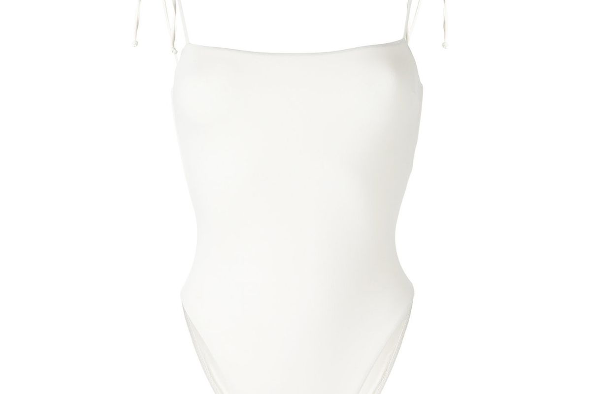 Naomi Swimsuit