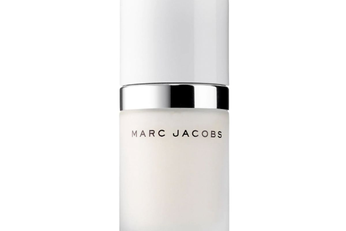 marc jacobs beauty undercover perfecting coconut face primer
