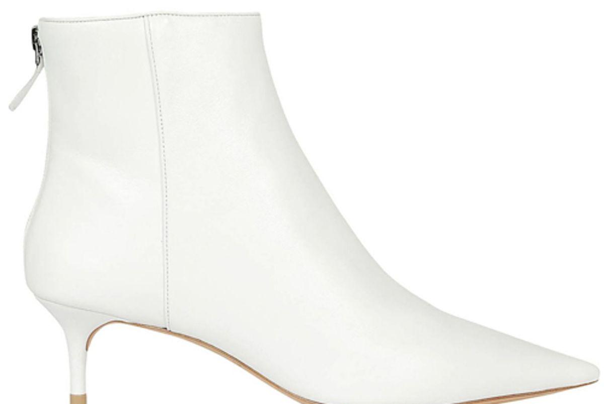 alexandre birman women's boots