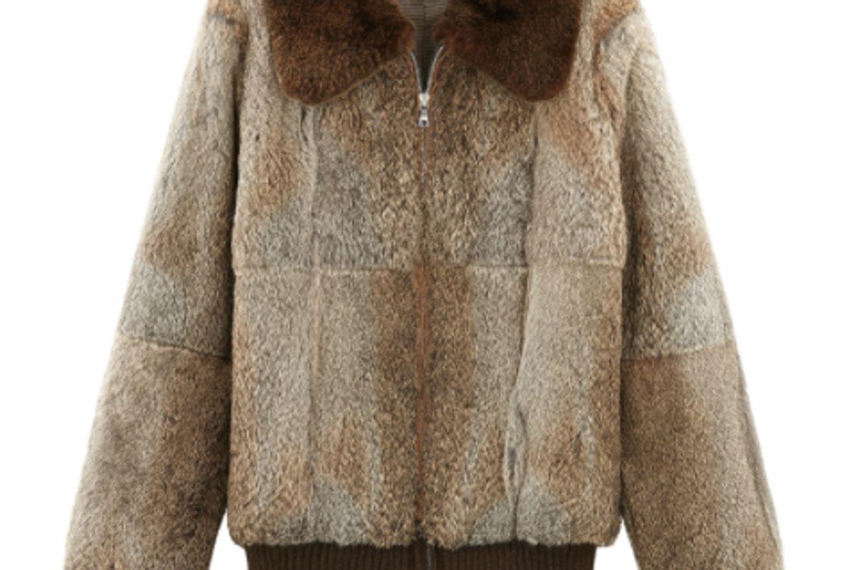 Birgit Jacket