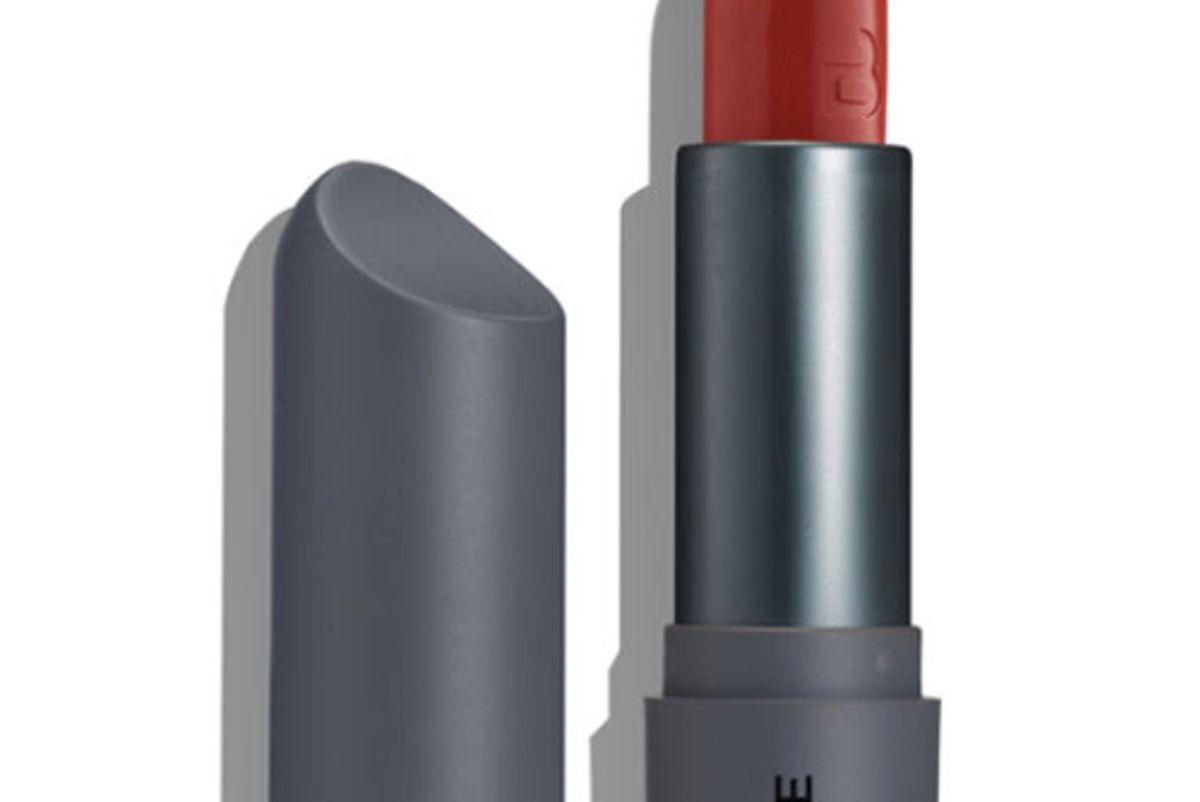 bite amuse bouche lipstick