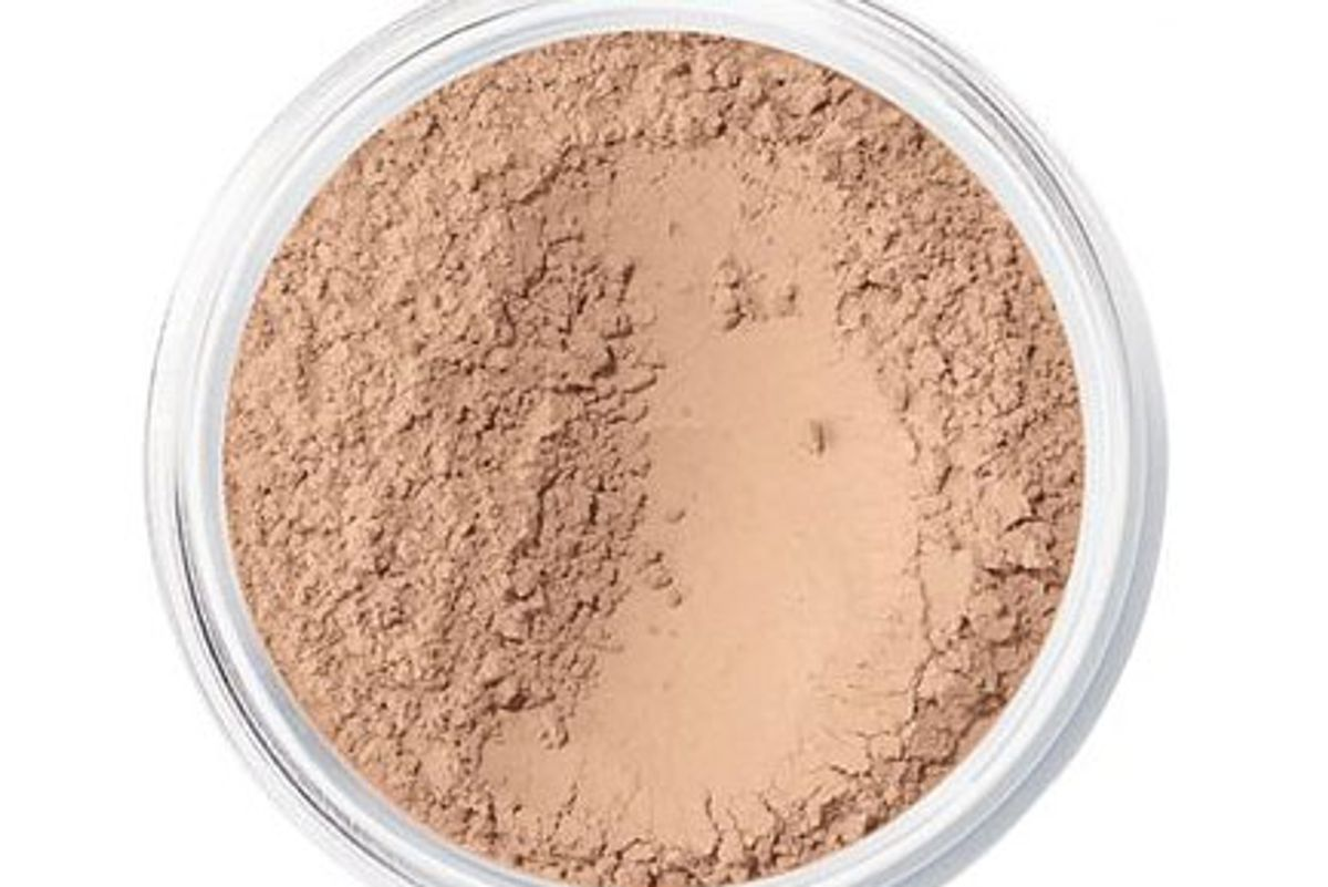 bare minerals original loose powder foundation spf 15