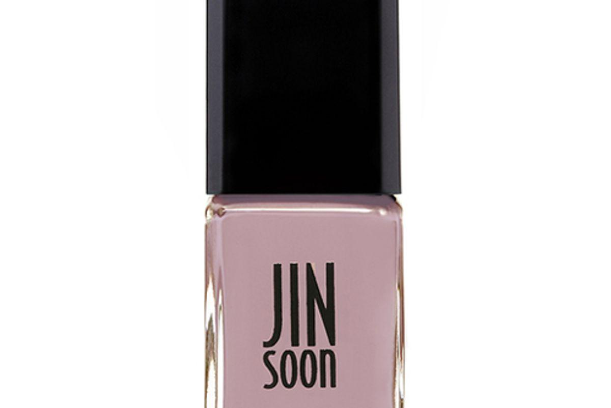 jin soon nail polish in moxie