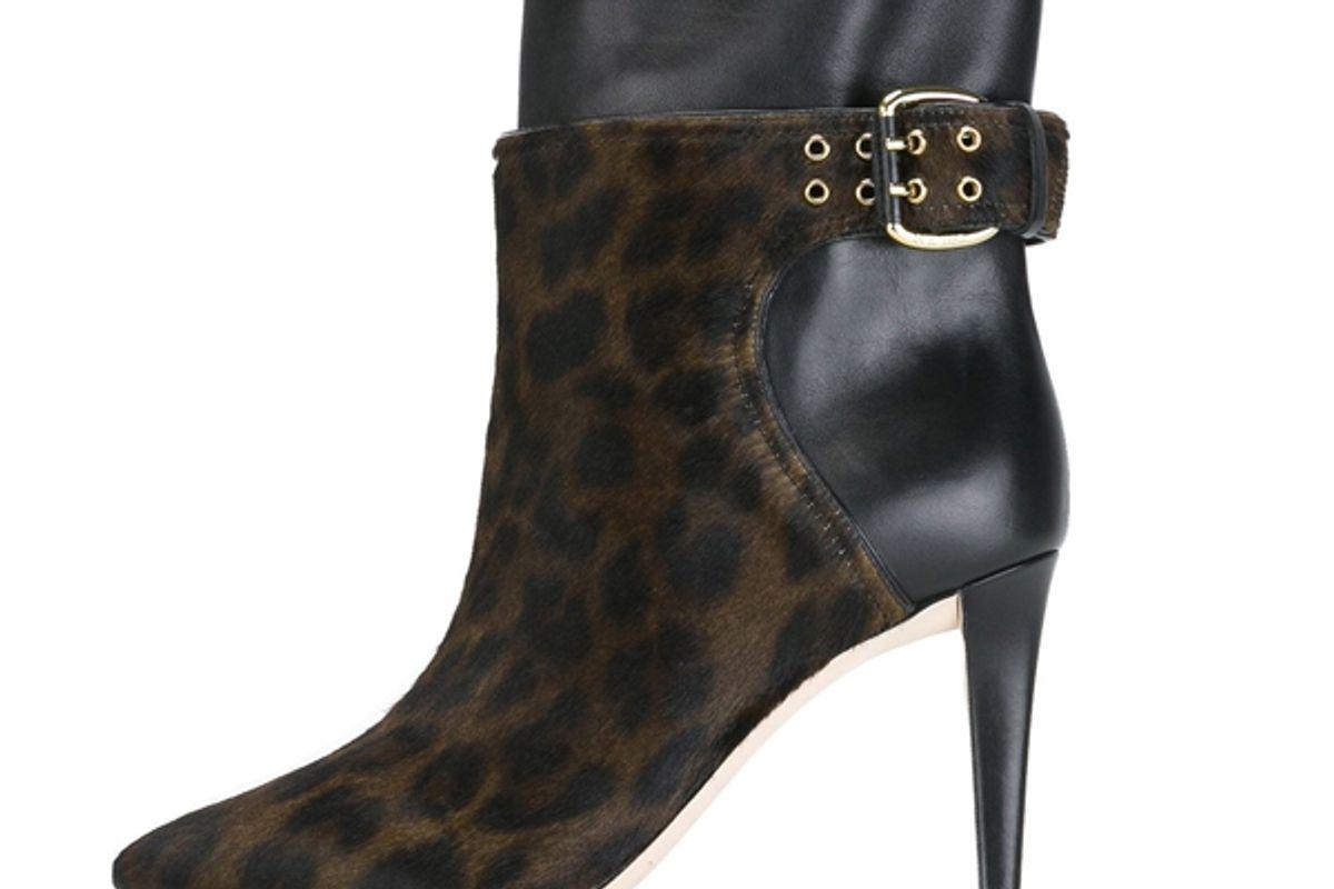 Major Boots
