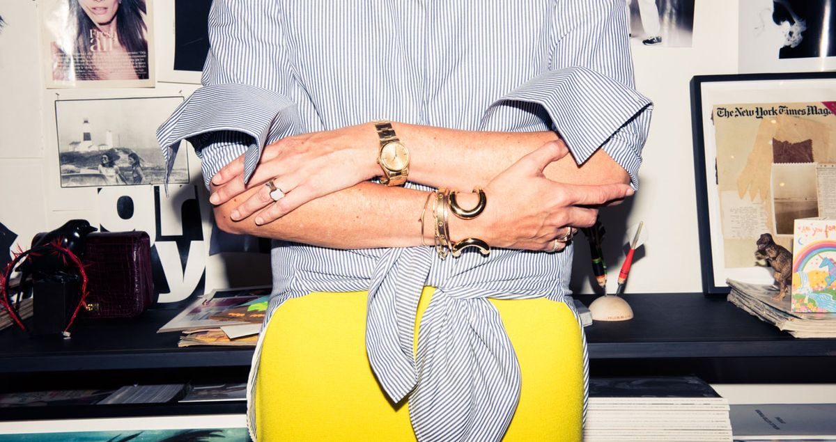 6 Ways to Look More Expensive