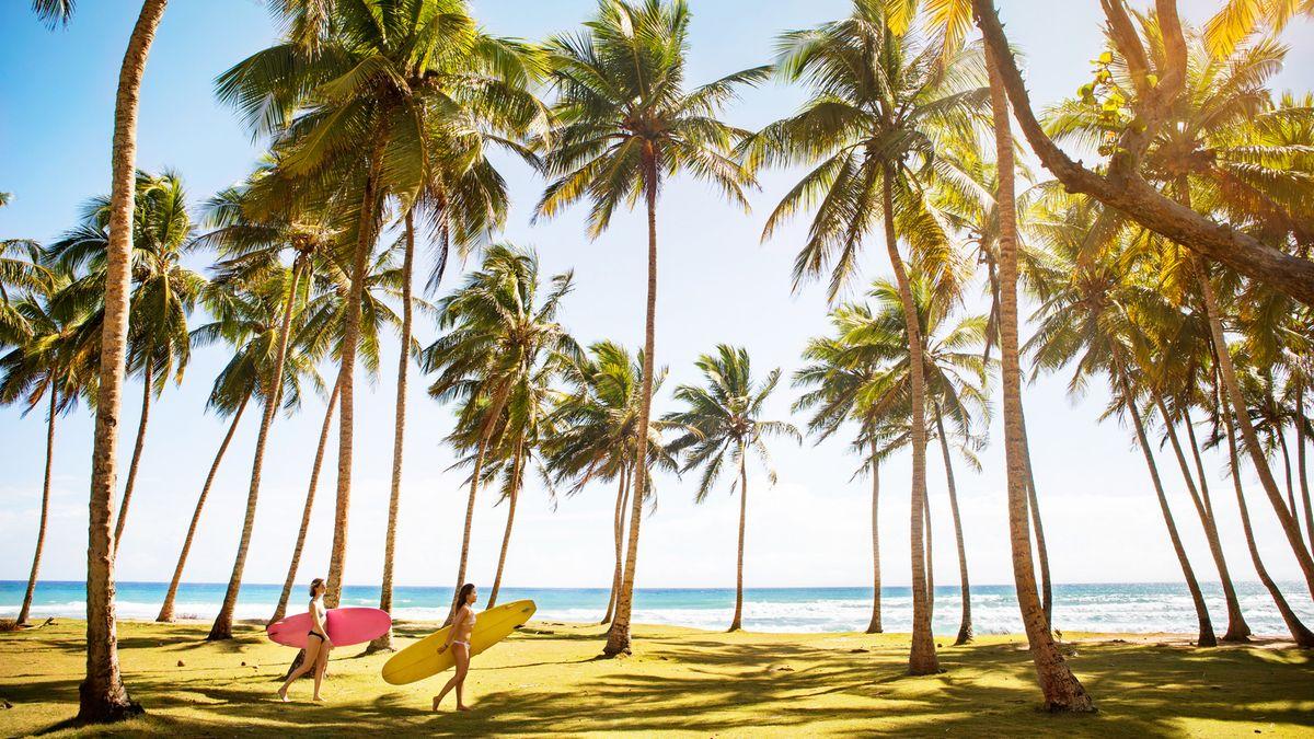 cabarete dominican republic travel guide