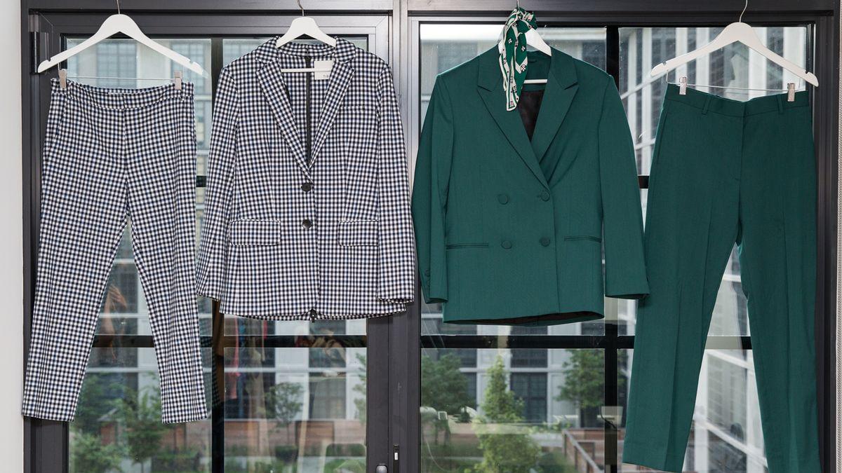shop best fall suits