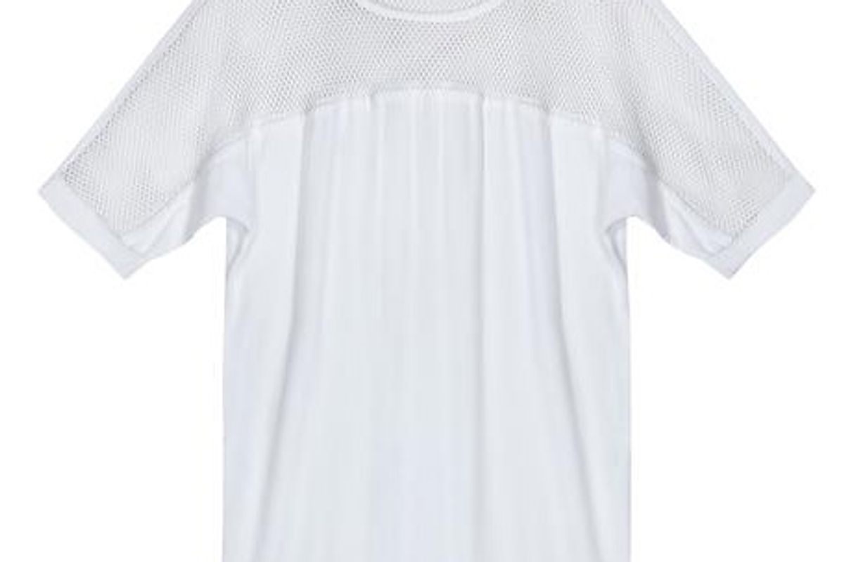 Kalama Mini Dress