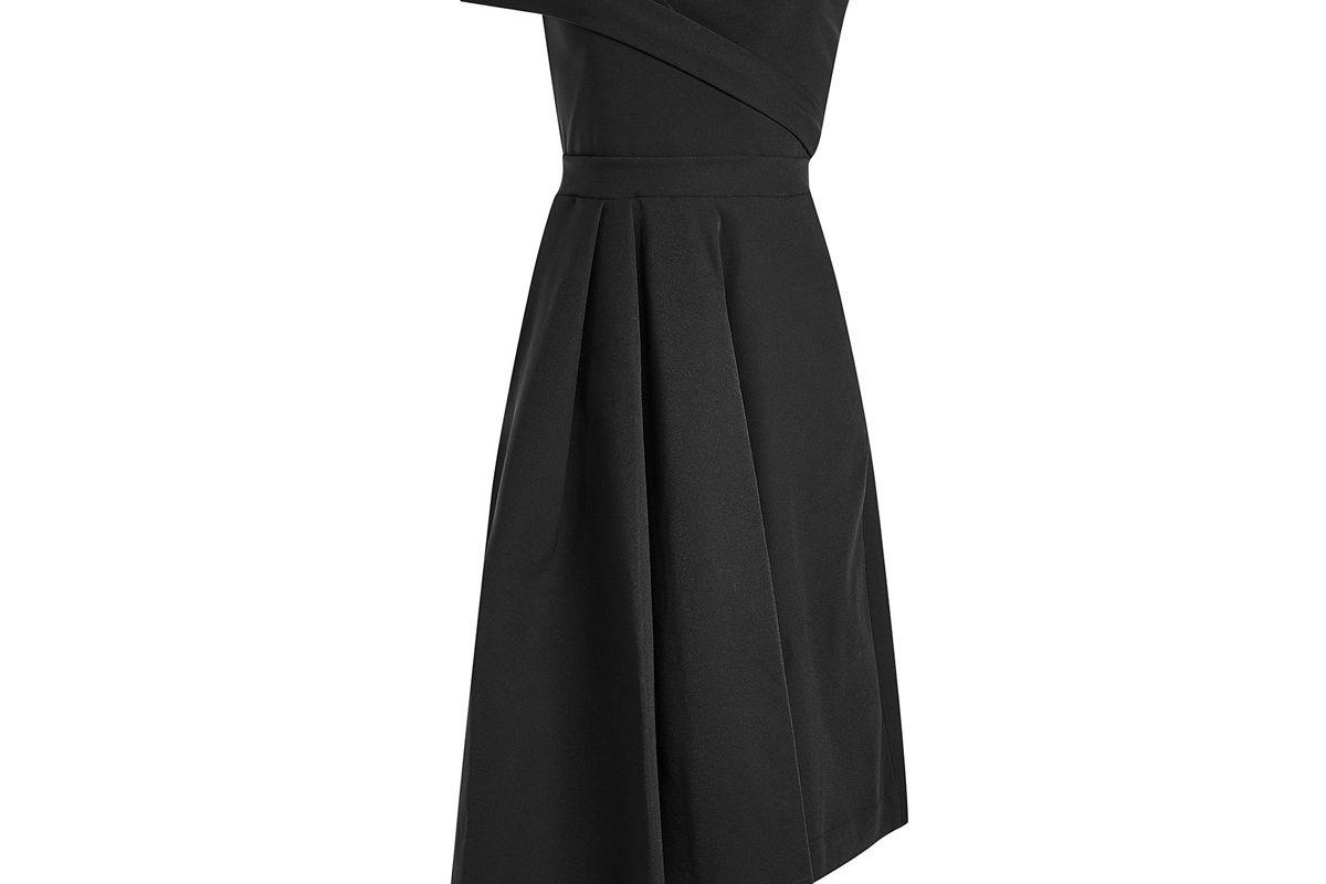 preen by thornton bregazzi danica dress
