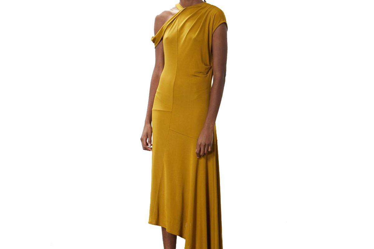 rachel comey fortuna dress