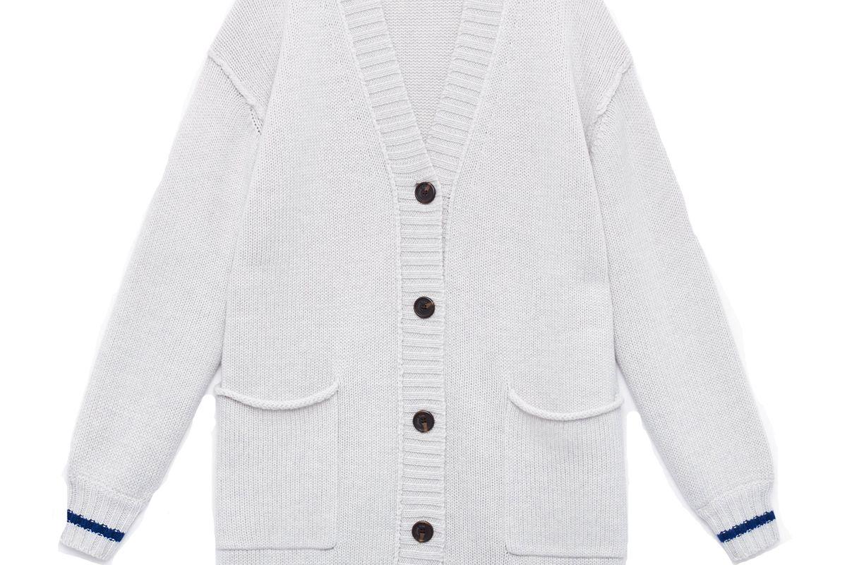 Velzen Sweater