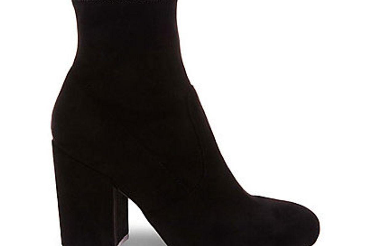 Gaze Boots