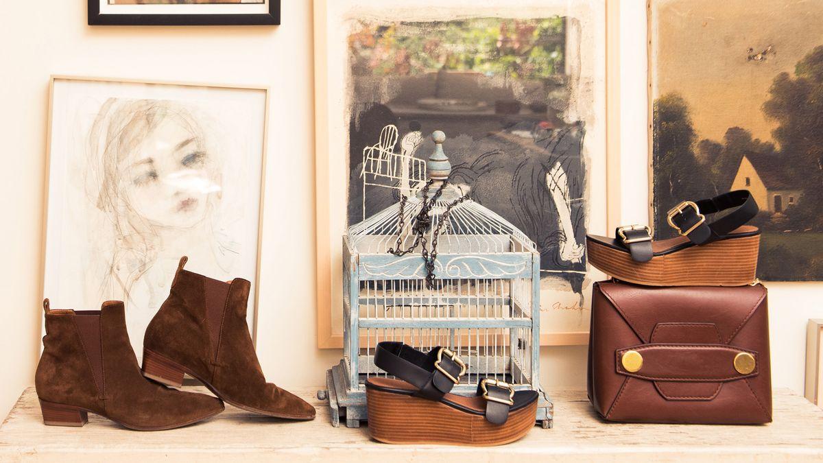 shop alicia silverstone closet