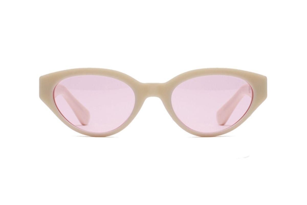 Super/Wok Pink