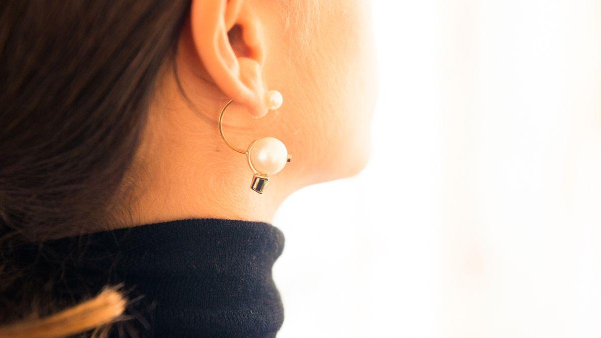 shop best earrings