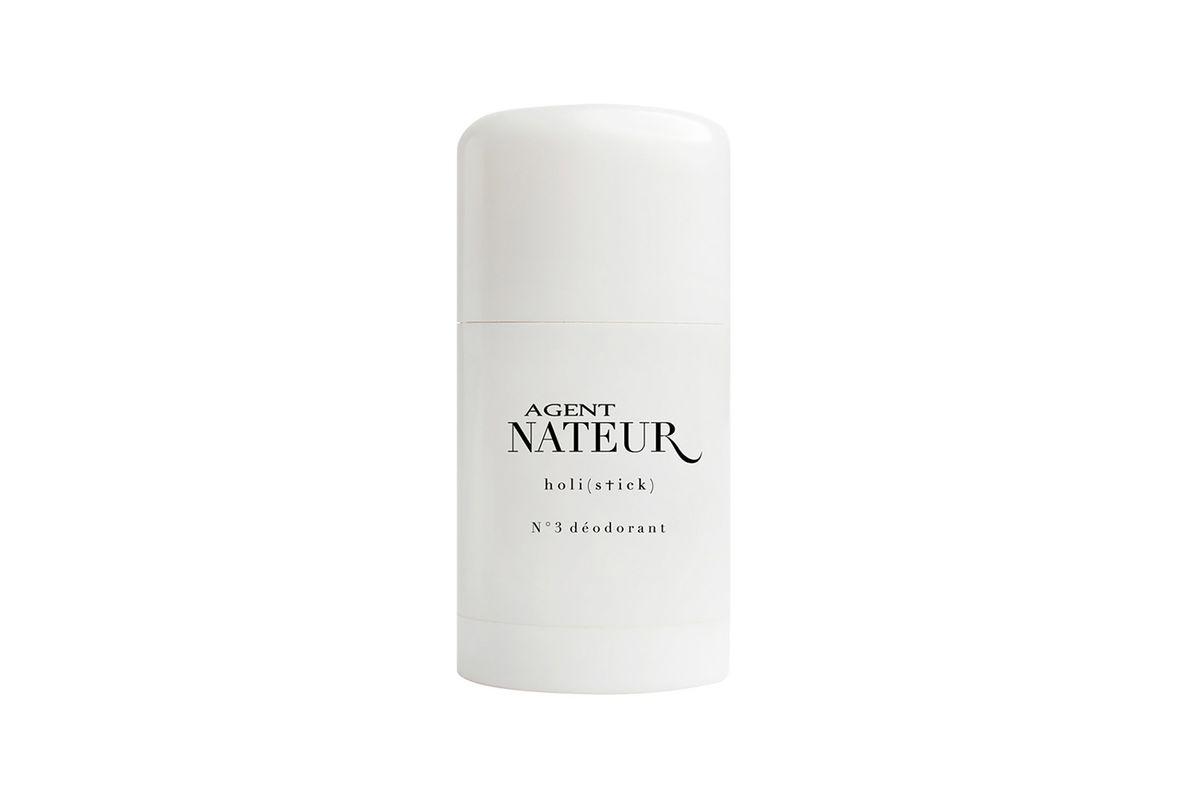 N°3 Deodorant