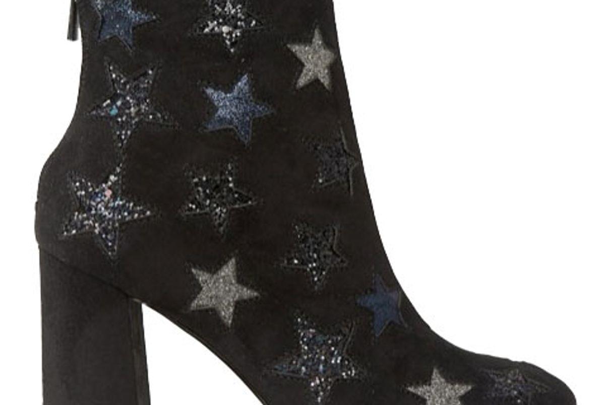 Star Boot