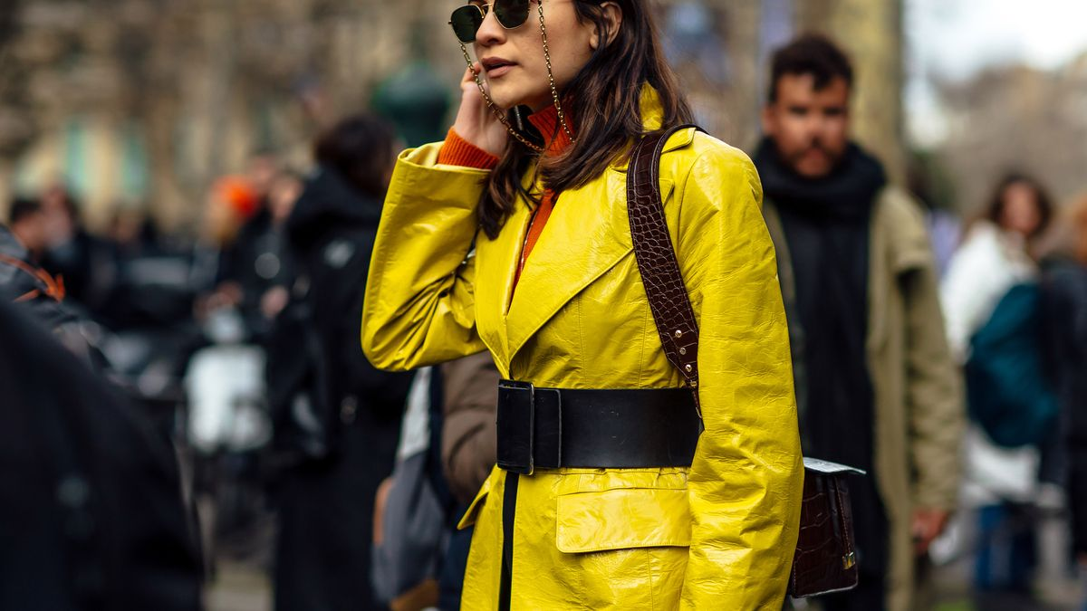 lightweight spring jackets