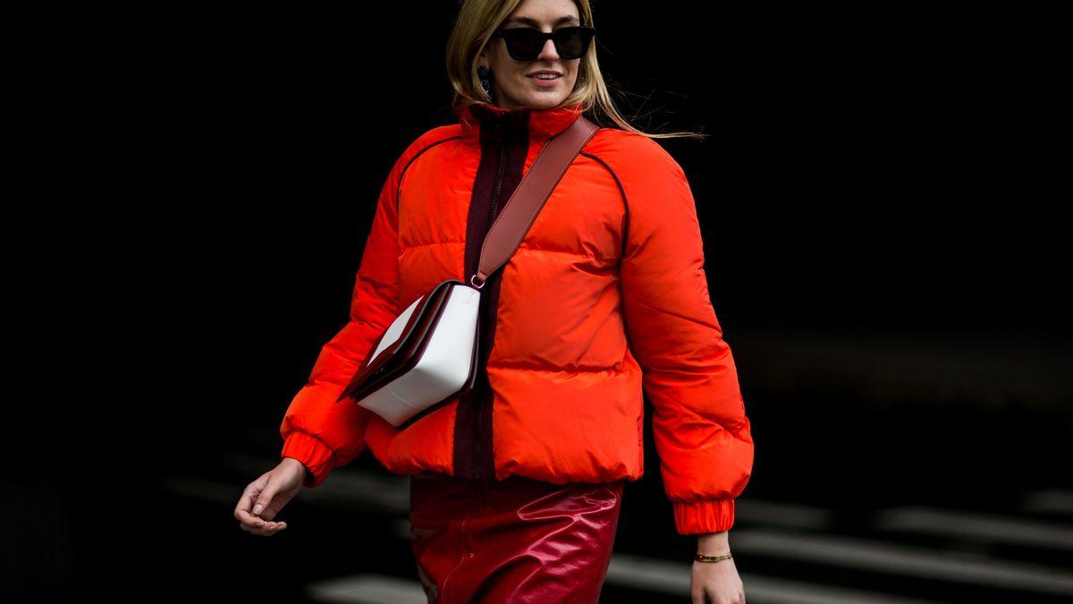 shop best puffer jackets
