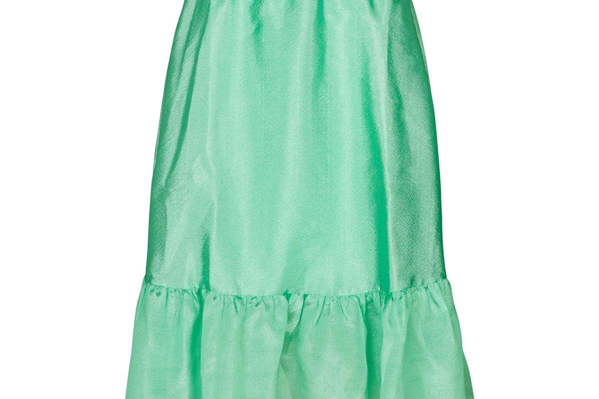 stine goya betty skirt