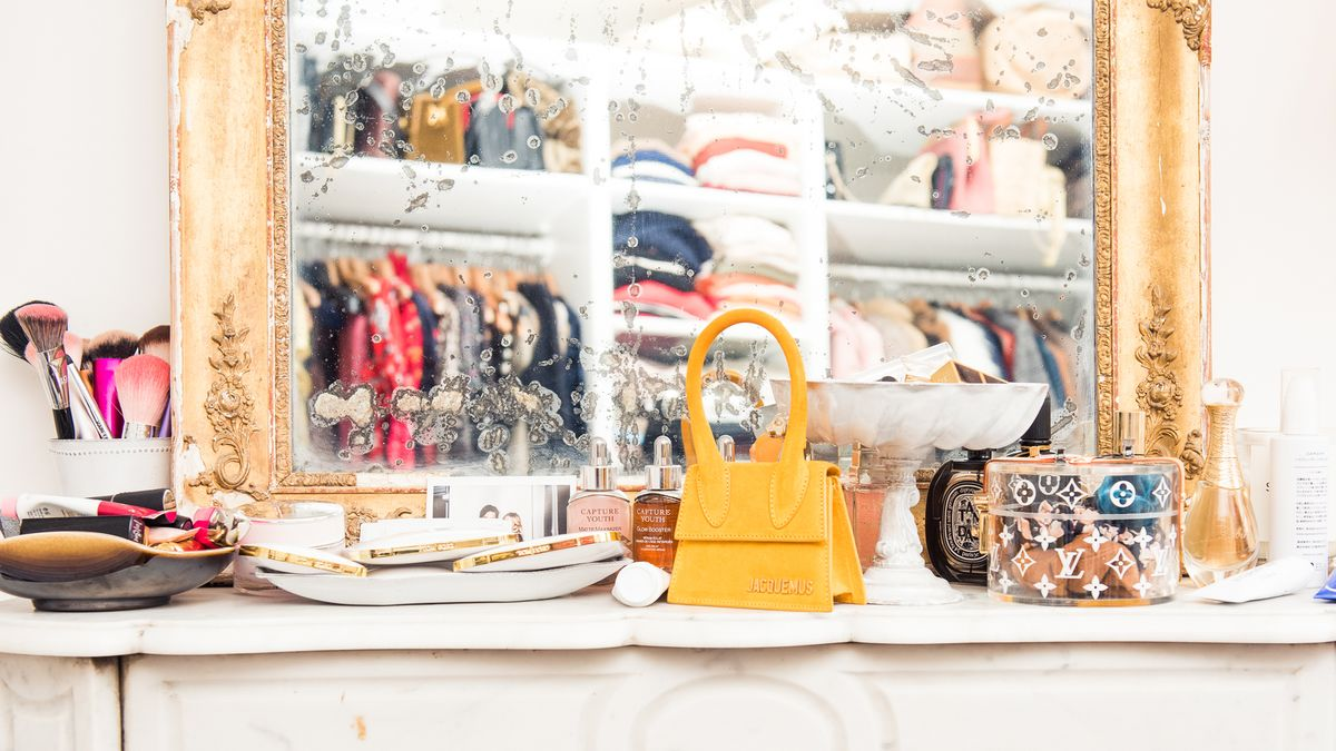 shop sabina socol closet