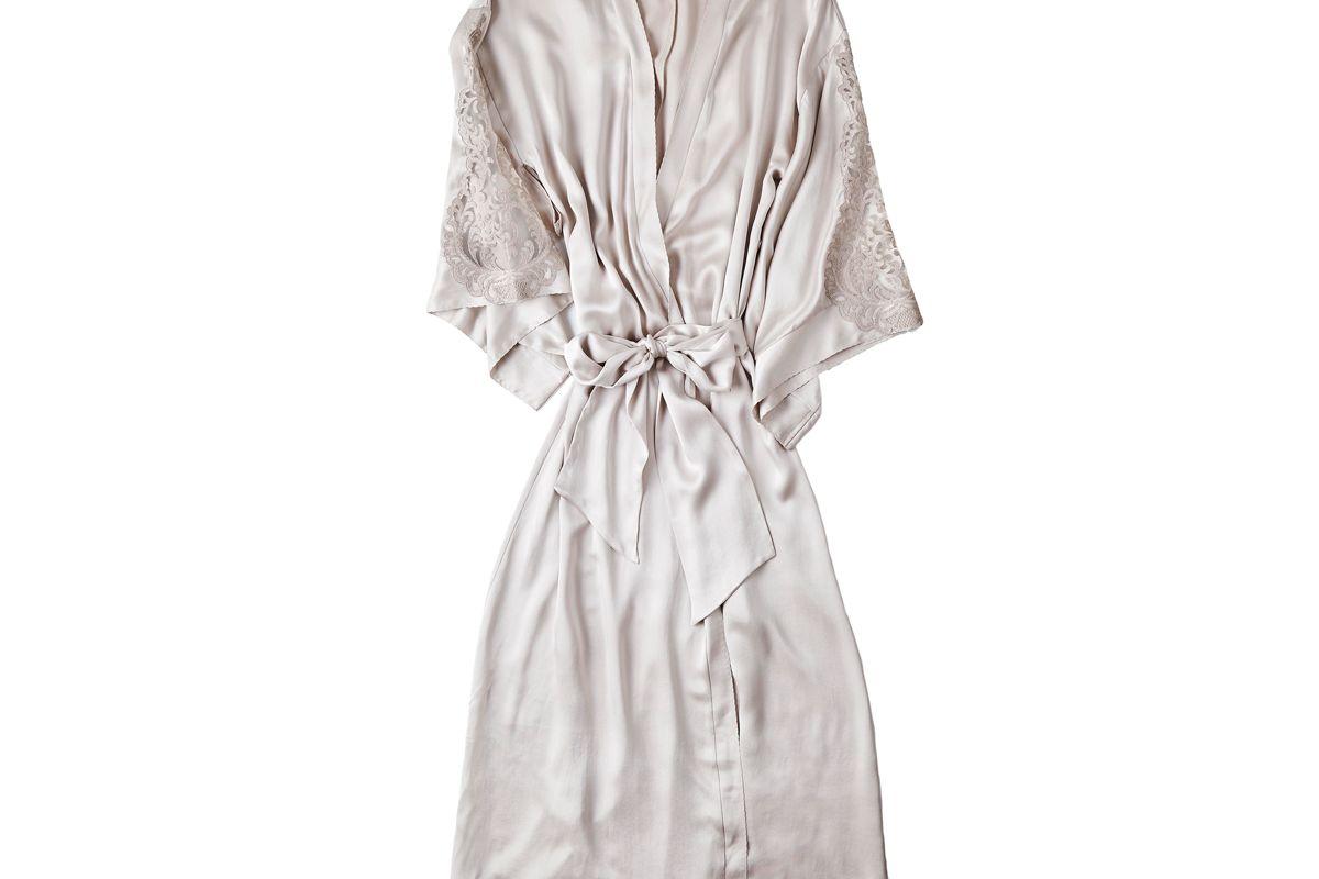 shelle belle couture maison minx robe