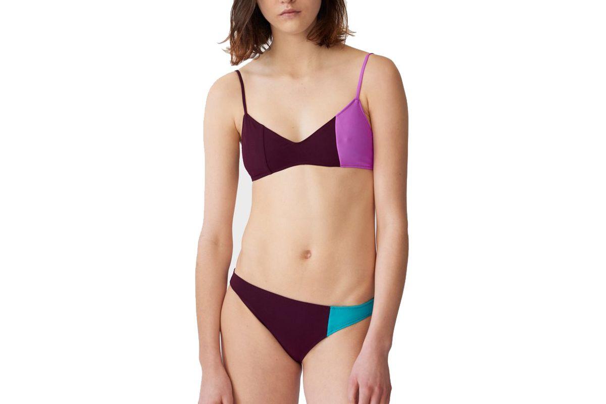 araks elsa bikini