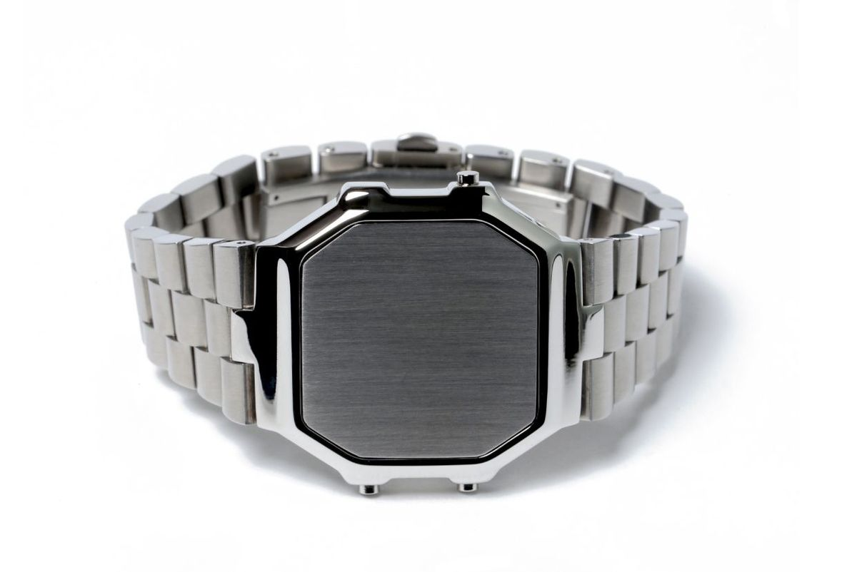 ambush timeless watch bracelet