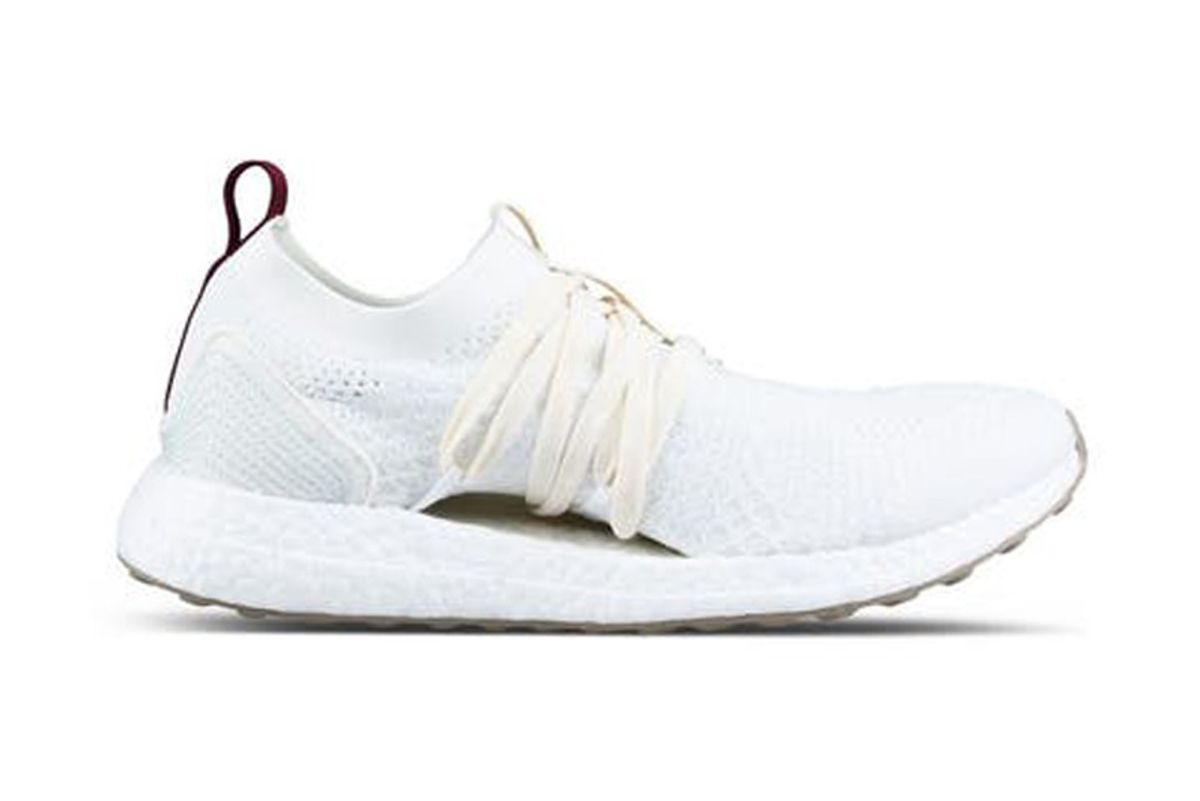 By Stella McCartney Ultraboost x Parley Running Shoes