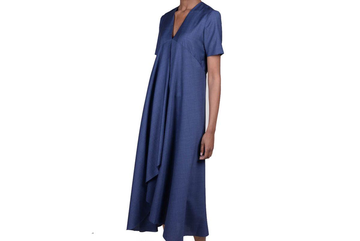 Hint Dress