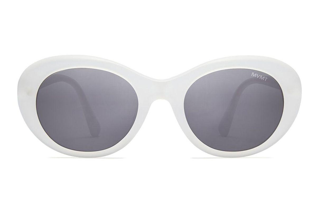 mvmt public figure sunglasses