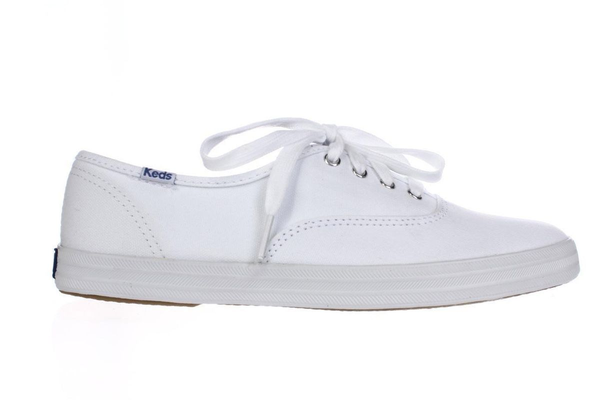 keds champion originals casual sneakers