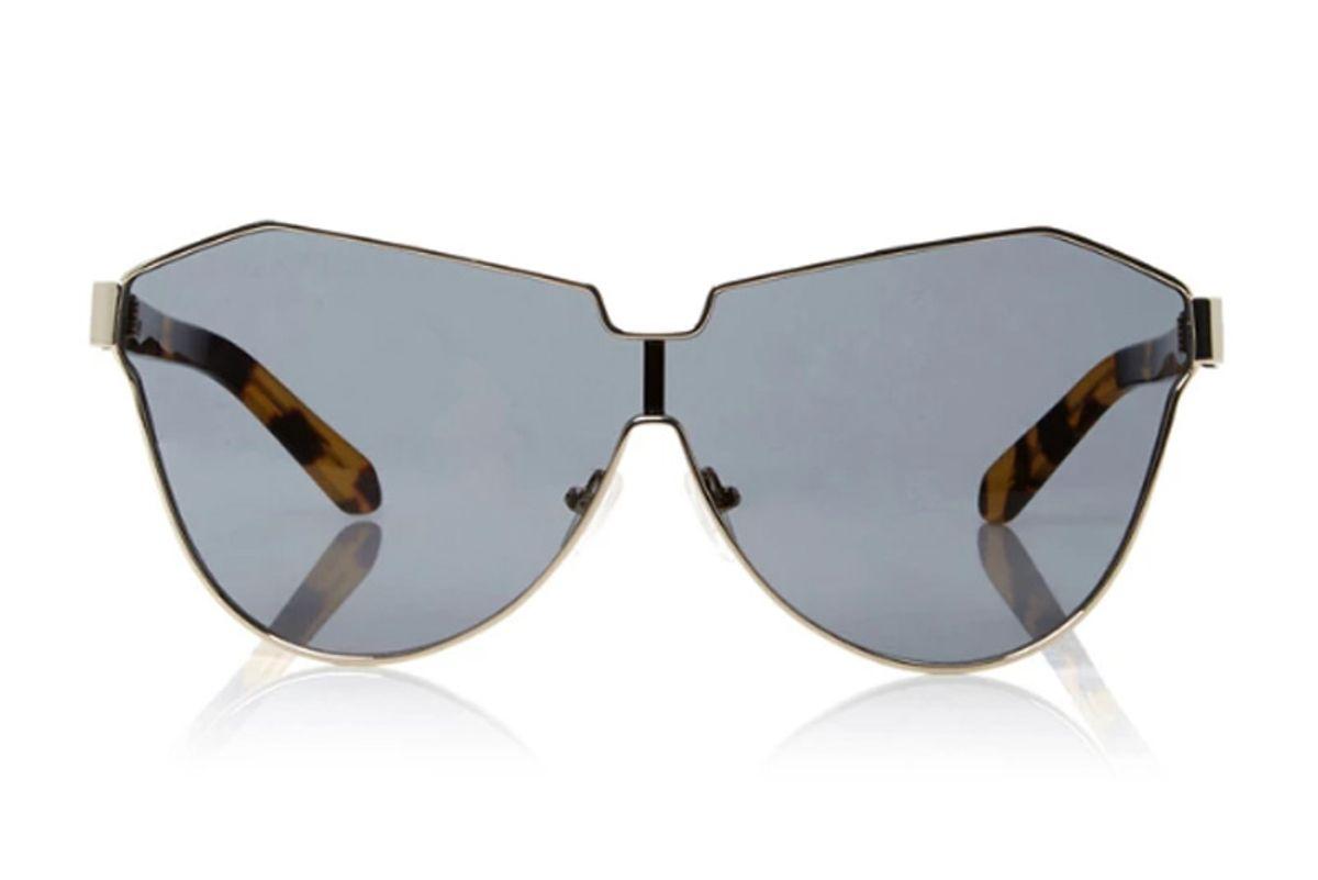Cosmonaut Sunglasses