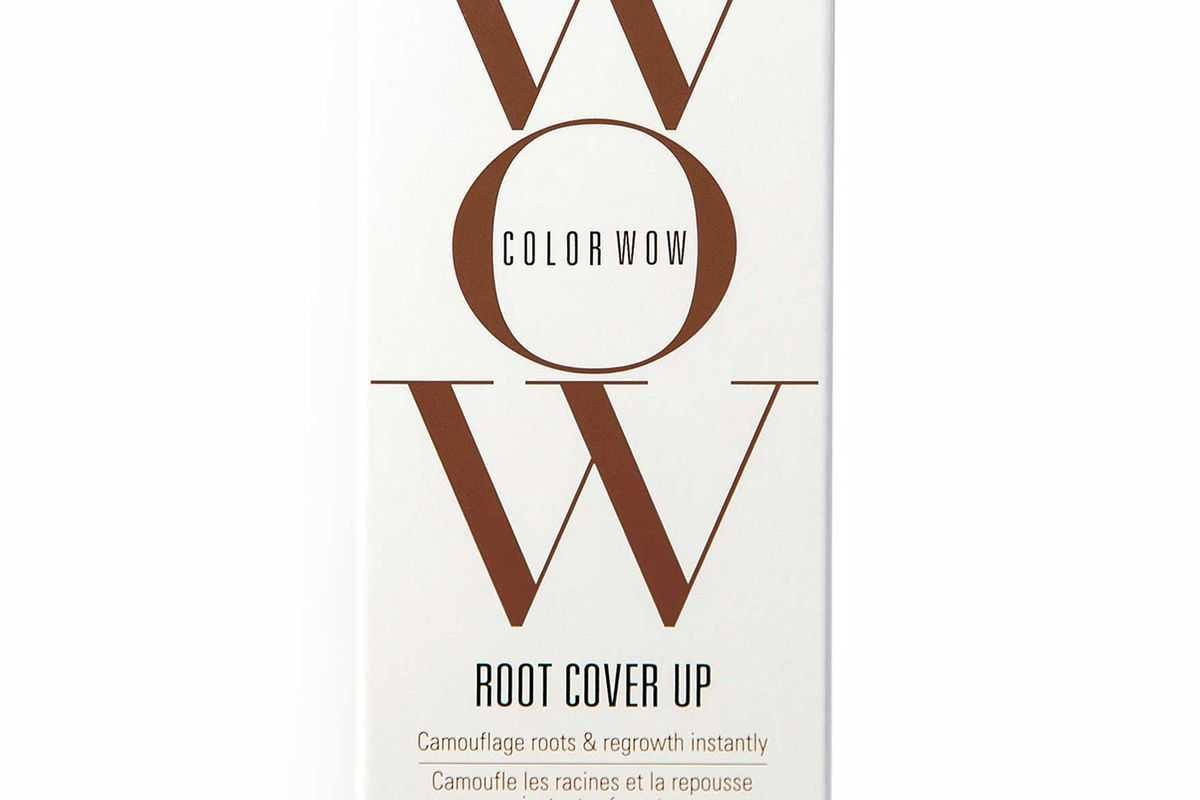 Root Cover Up