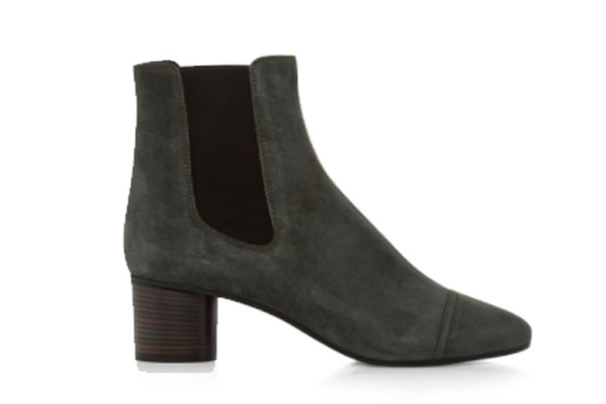 Danae Ankle Boot
