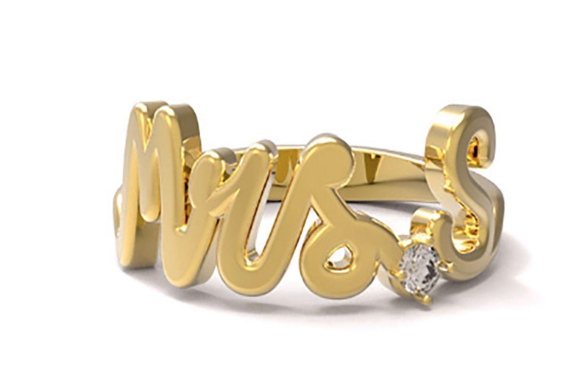 Mrs. S